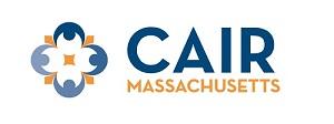 CAIR Massachusetts